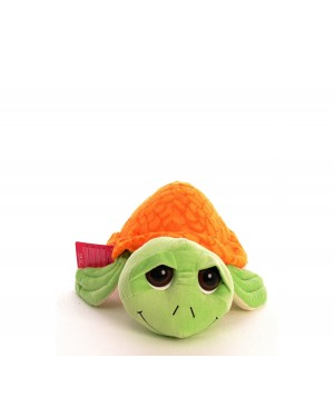 50 cm Plush Cute Turtle