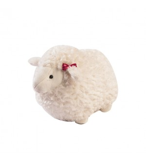 35 cm Plush Sheep