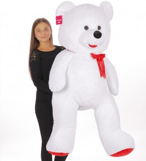 150 cm Giant Plush Teddy Bear