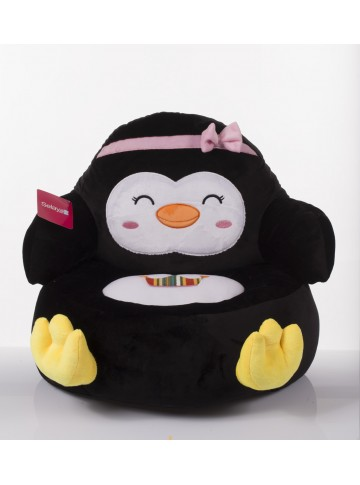 50 cm penguins armchair