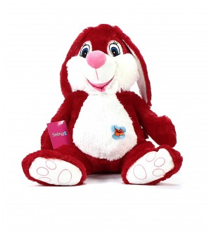 52 cm Plush Rabbit