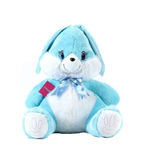 60 cm Plush Rabbit