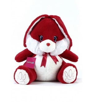 45 cm Plush Rabbit